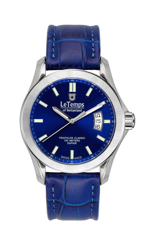 LT1079.03BL03