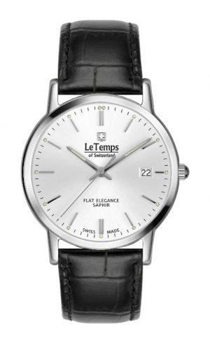 LT1087.05BL01