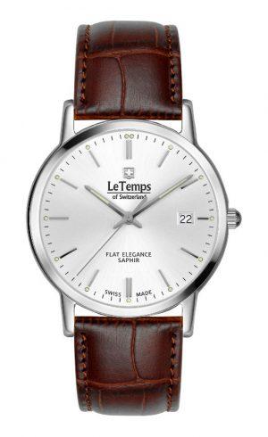 LT1087.05BL02