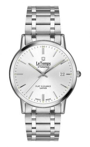 LT1087.05BS01