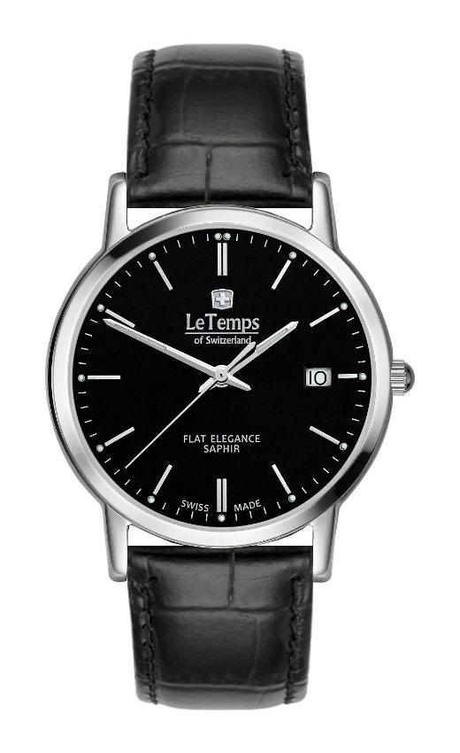 LT1087.06BL01