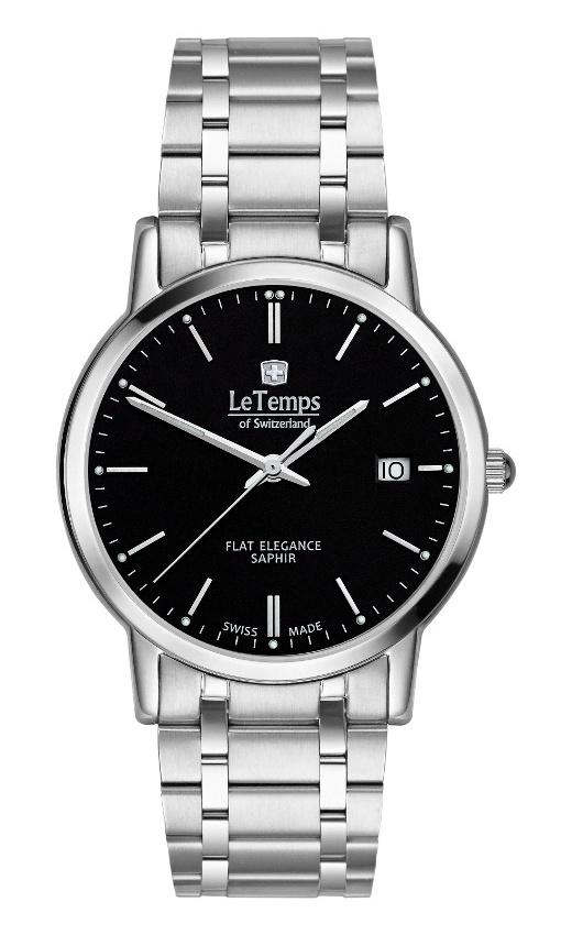 LT1087.06BS01