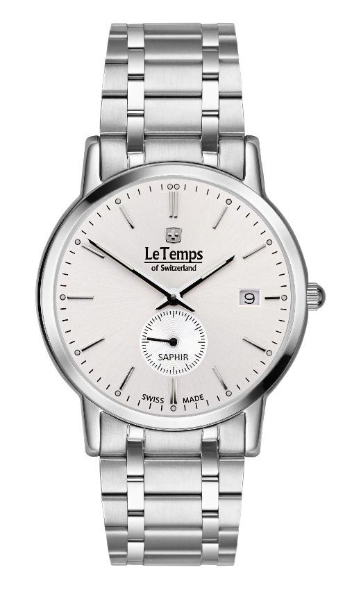 LT1087.13BS01