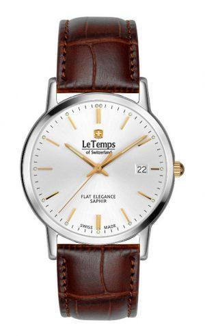LT1087.64BL62