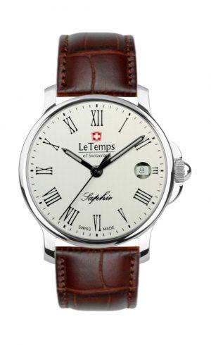 LT1065.02BL02