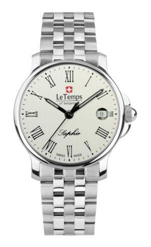 LT1065.02BS01