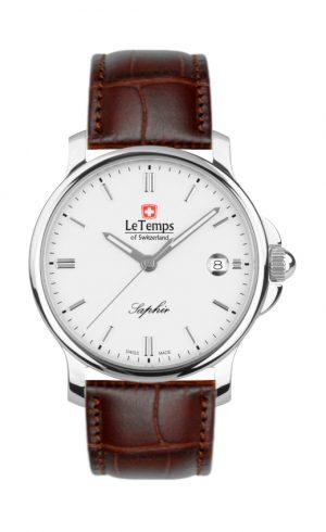 LT1065.03BL02