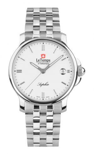 LT1065.03BS01