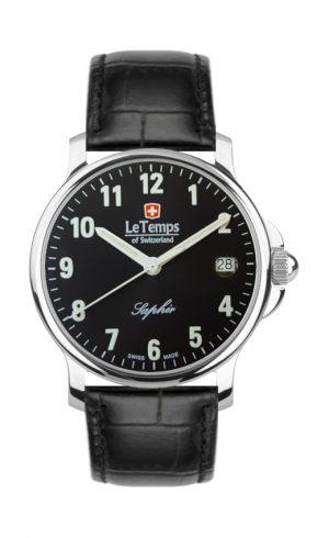LT1065.07BL01