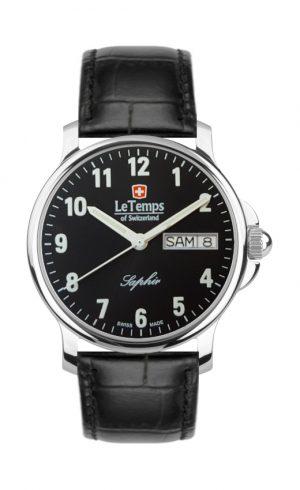 LT1065.08BL01
