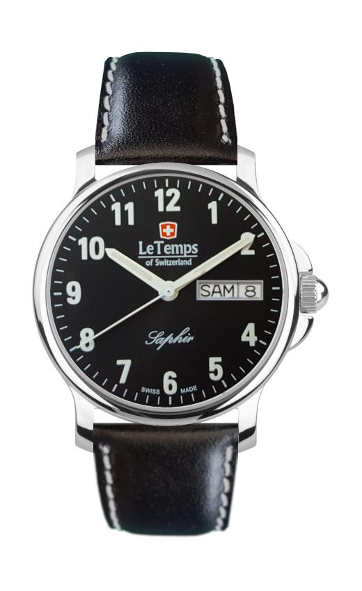 LT1065.08BL11