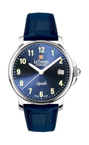 LT1065.09BL13