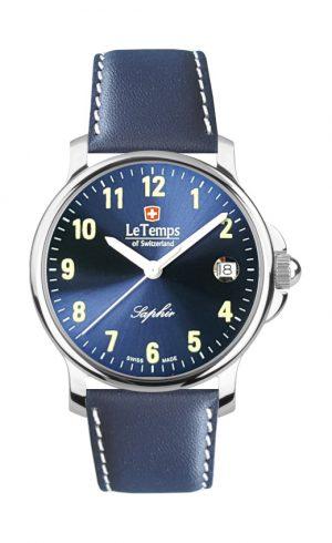 LT1065.09BL14
