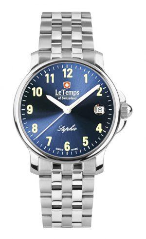 LT1065.09BS01