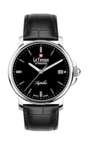 LT1065.11BL01
