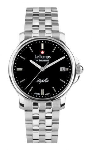 LT1065.11BS01