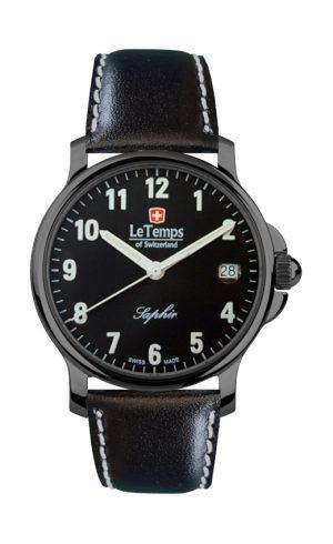 LT1065.27BL21