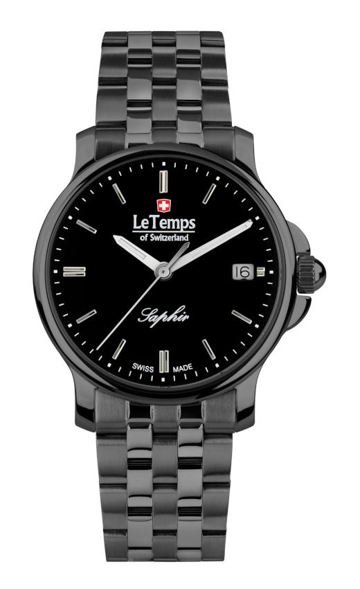 LT1065.32BB01