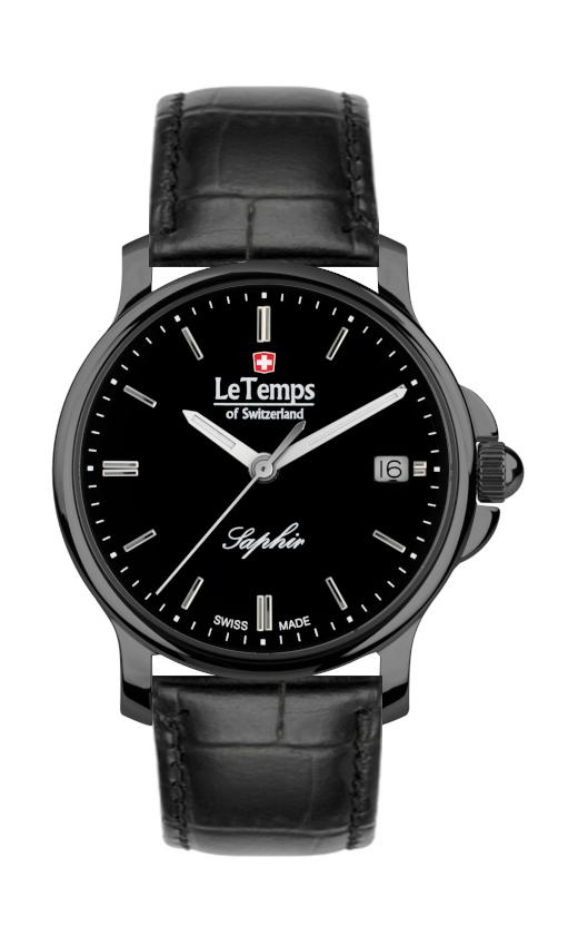 LT1065.32BL31
