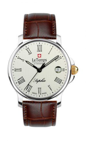 LT1065.42BL62