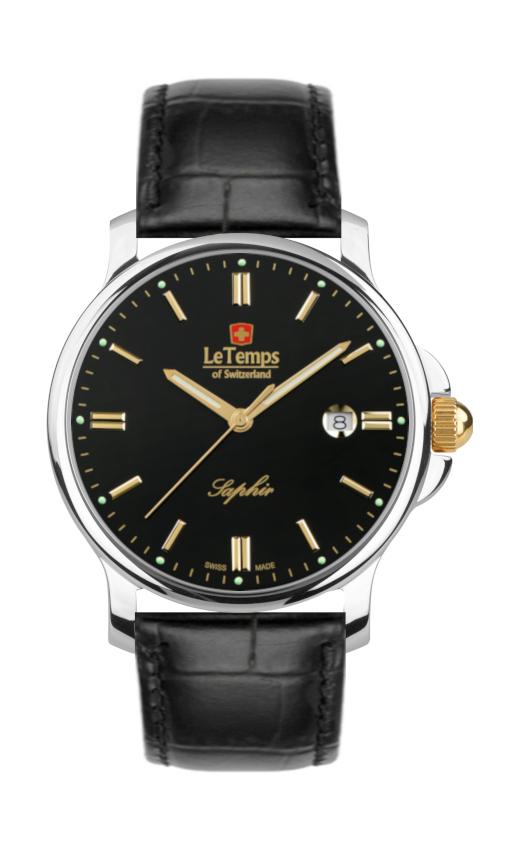 LT1065.45BL61