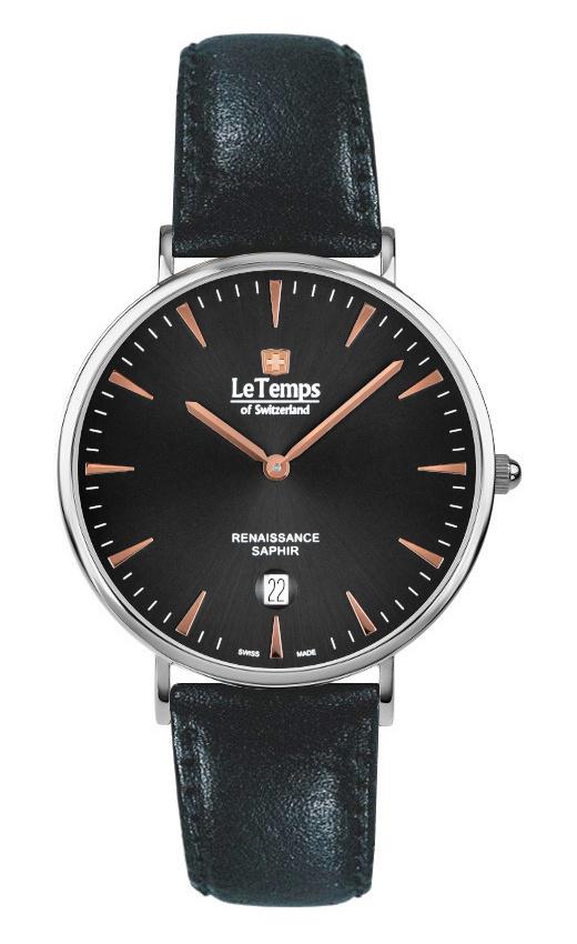 LT1018.47BL01