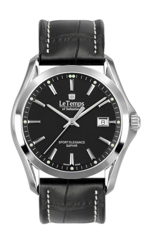 LT1080.12BL01