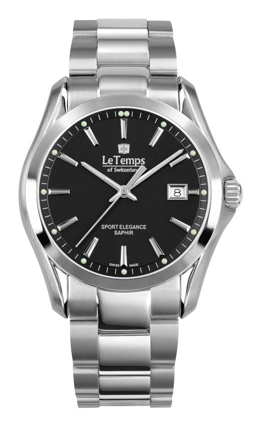 LT1080.12BS01