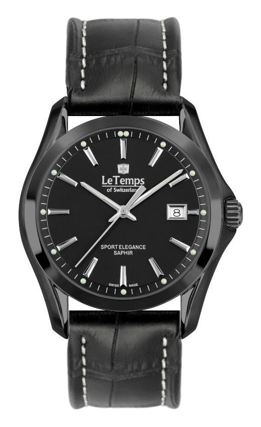 LT1080.23BL31