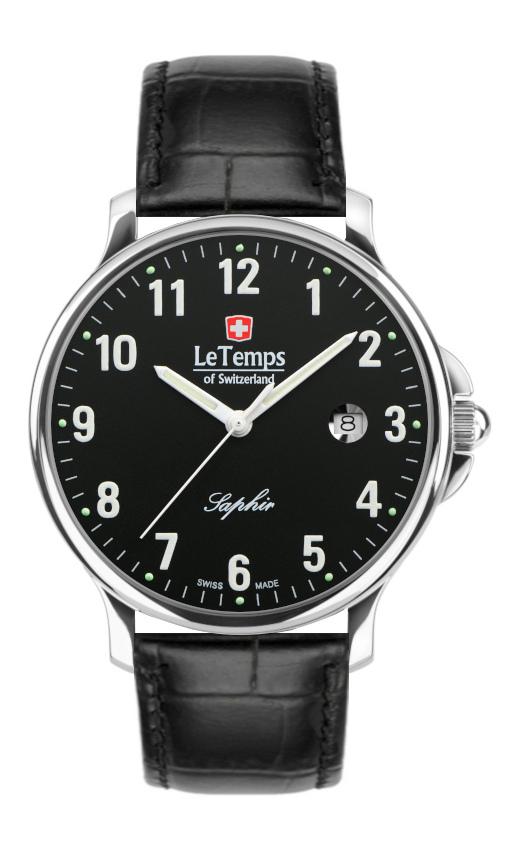 LT1067.07BL01