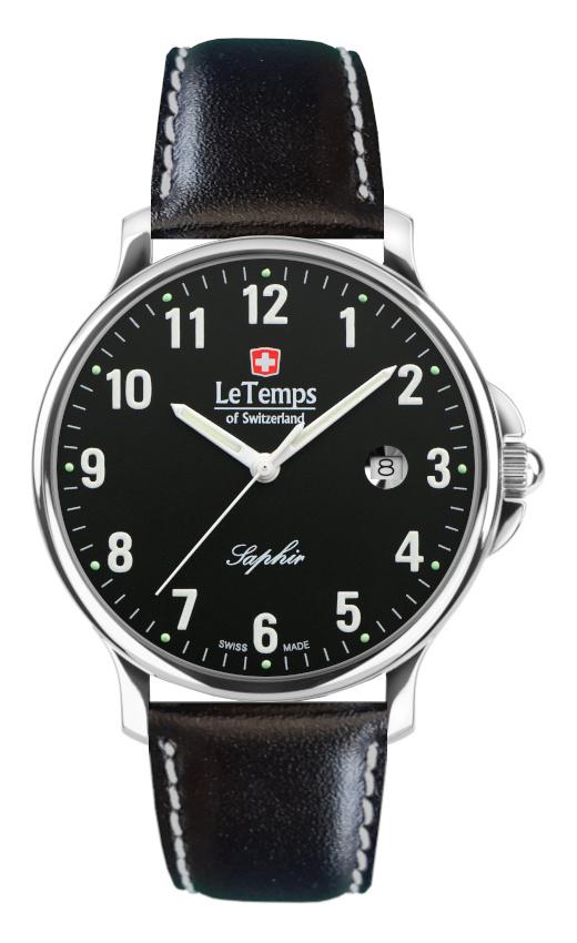 LT1067.07BL11