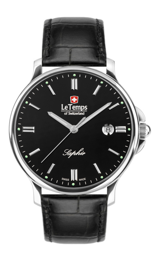 LT1067.11BL01