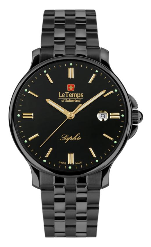 LT1067.75BB01