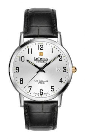 LT1087.61BL61