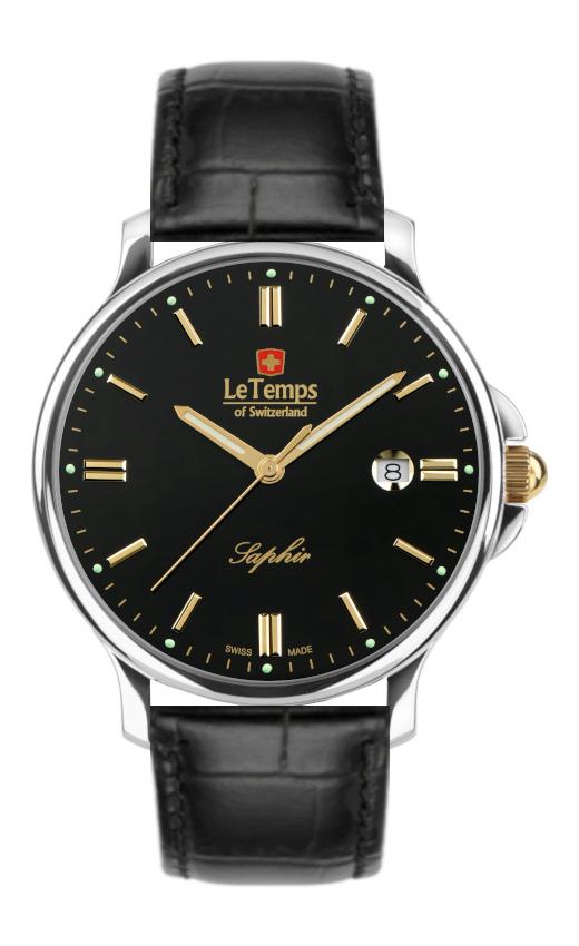 LT1067.45BL61