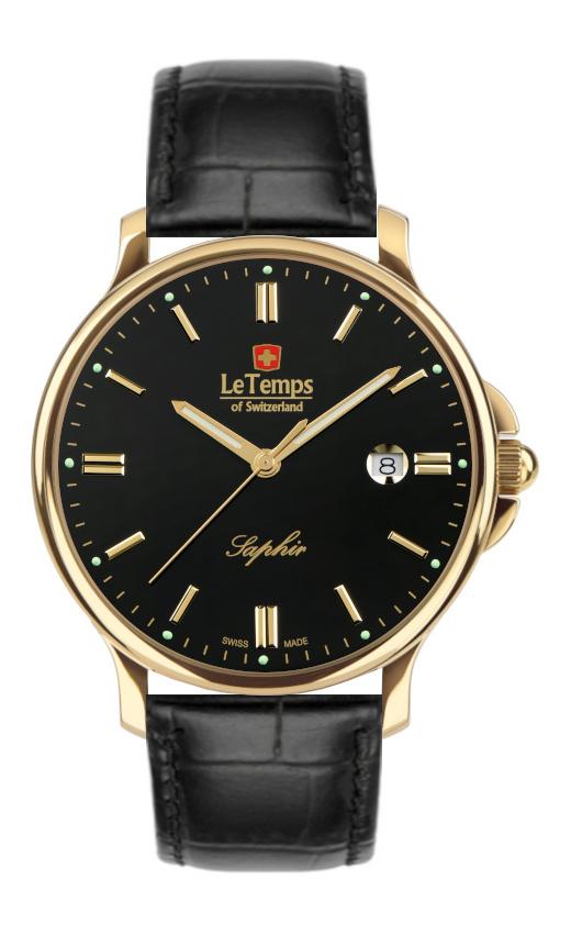 LT1067.58BL61
