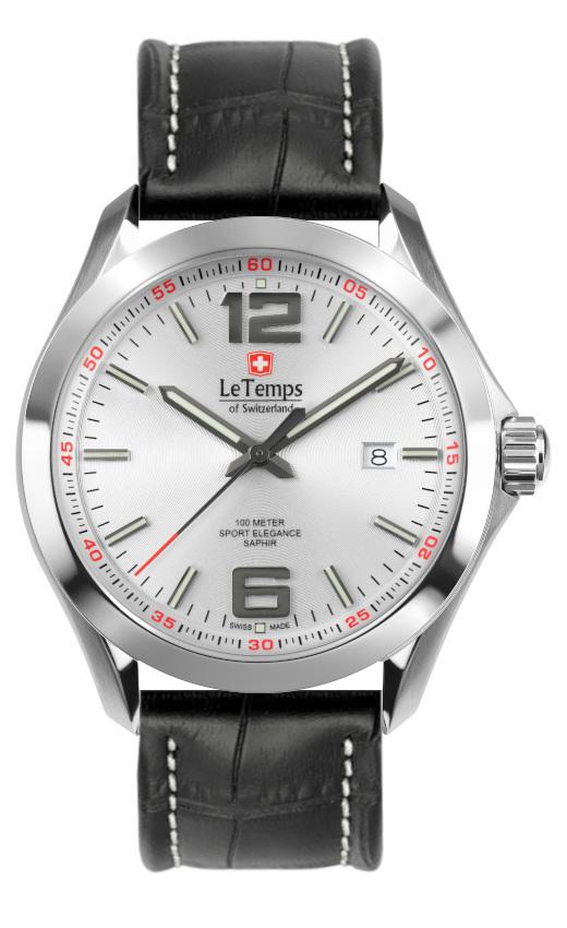 LT1040.07BL01