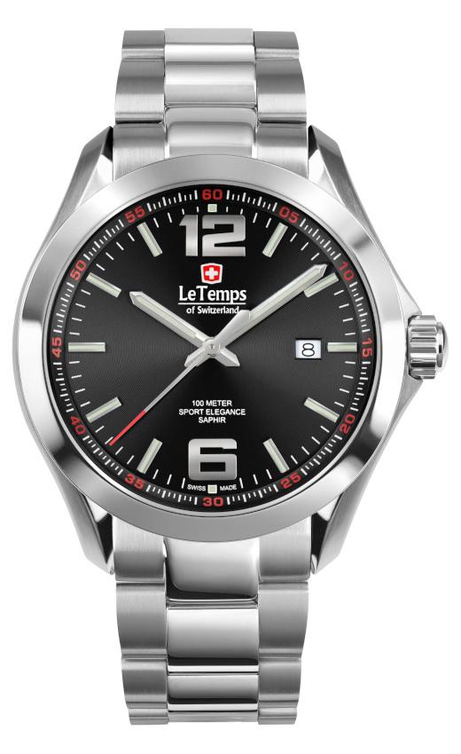 LT1040.08BS01