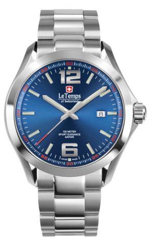 LT1040.09BS01