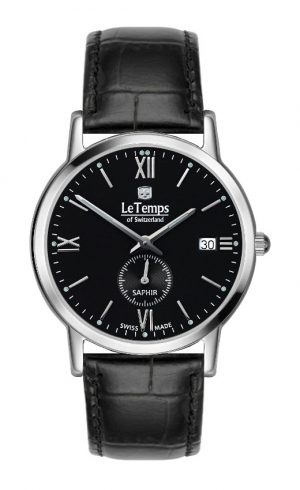 LT1087.12BL01