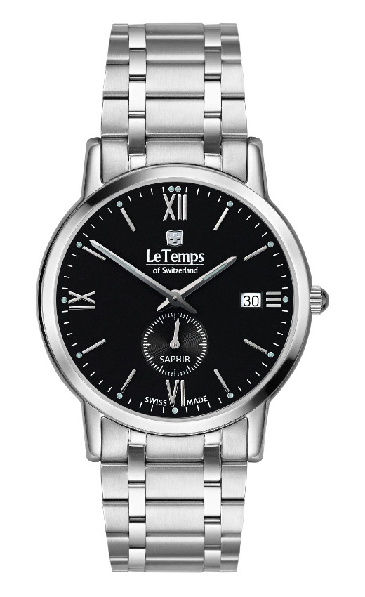 LT1087.12BS01
