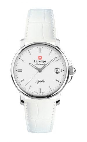 LT1055.03BL04