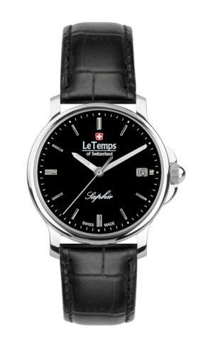 LT1055.11BL01