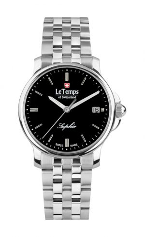 LT1055.11BS01