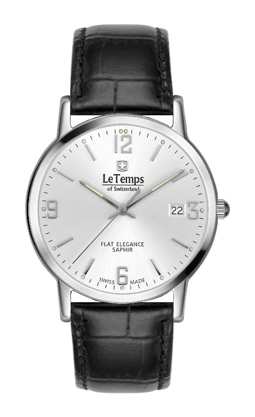 LT1087.07BL01