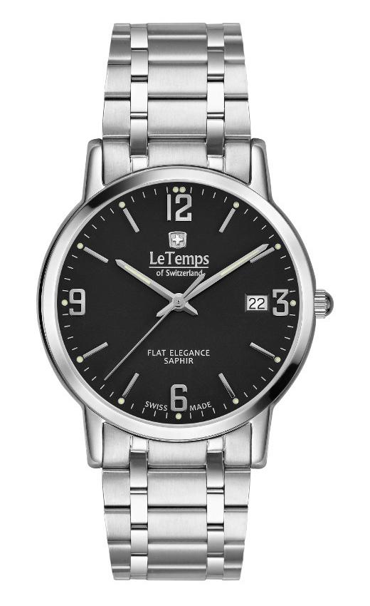 LT1087.09BS01