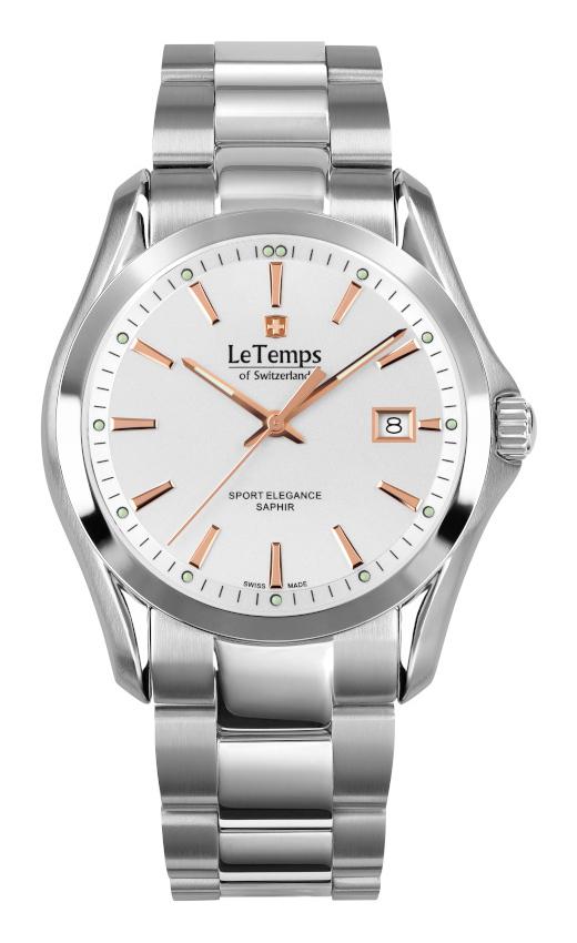 LT1080.04BS01