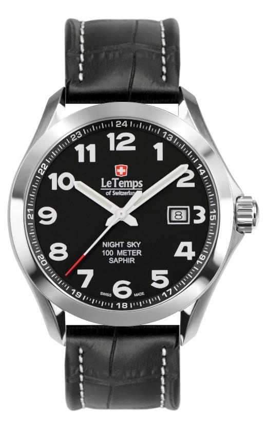 LT1040.05BL01