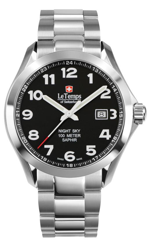 LT1040.05BS01
