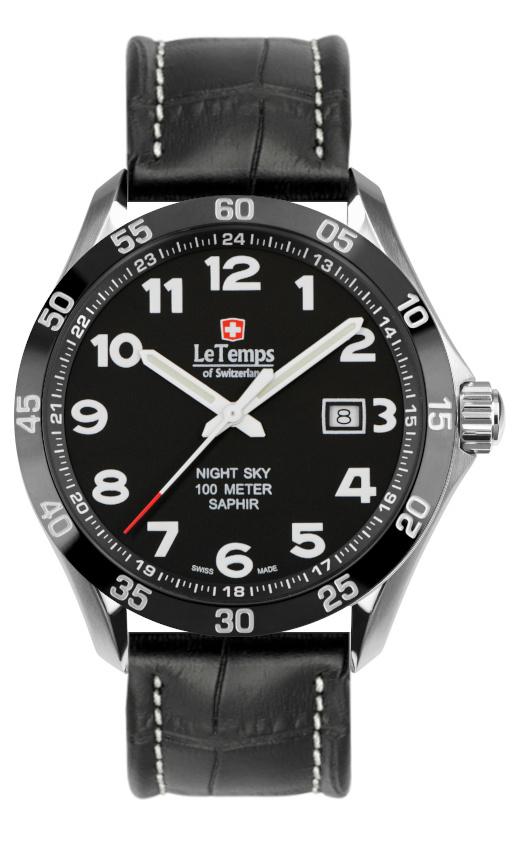 LT1040.11BL01